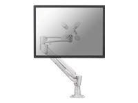 Newstar Fixation écrans FPMA-D940G
