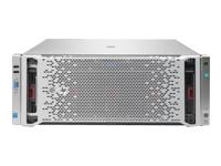 Hewlett Packard Enterprise  ProLiant 793308-B21