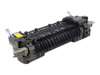 Dell Consommables Dell 724-10072
