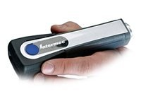 Intermec SF51 Cordless Scanner non-PDF Version