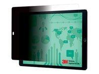 3M Filtre écran PFTAP007