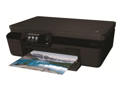 HP Photosmart 5520 e-All-in-One