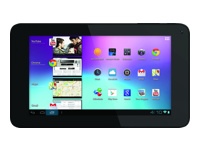 COBY Kyros Internet Tablet MID7065