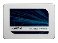 Crucial MX300 CT1050MX300SSD1