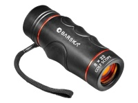 BARSKA Golf Scope