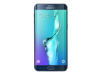 Samsung Galaxy S SM-G928FZKAXEF