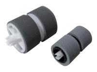 Canon Accessoires pour Scanner 5484B001AA