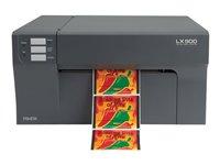 PRIMERA - ACCESSORIES Primera LX900 Color Label Printer074412