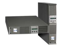Eaton Power Quality Options Eaton 68441