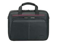 Targus 13.4 inch / 34cm Laptop Case - S - sacoche pour ordinateur portable