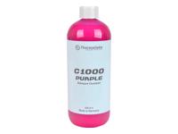 Thermaltake Opaque Coolant C1000 Væske til væskekølesystem lilla