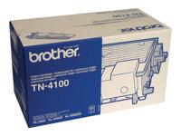 T�ner Negro TN4100 (7.500 p�ginas)