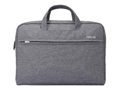 ASUS EOS Carry Bag