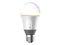TP-Link LB130 LED-lyspære matteret finish E27 11 W (tilsvarende 60 W)