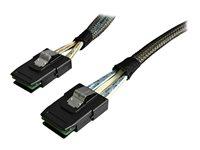 STARTECH - CABLE StarTech.comSAS8787100
