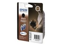 EPSON  T0321C13T03214010
