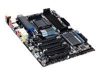 Giga-Byte Gigabyte GA-990FXA-UD5 (rev. 1.0)GA-990FXA-UD5