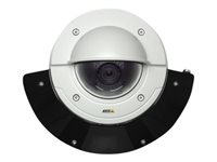 AXIS T90C10 Fixed Dome IR-LED - illuminateur infrarouge