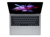 MacBook Pro 13 2.0GHz i5256GB Grey