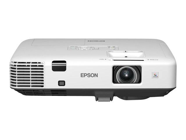Epson EB 1930