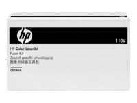 HP Options HP CE246A