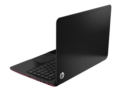 HP Envy 6-1101es