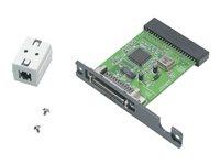 HP Scanjet 8270 SCSI Module