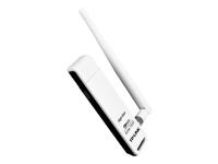 TP-Link Archer T2UH Netværksadapter USB 2.0