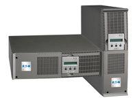 EPQ/MGE MGE UPS Pulsar M 2200 RT3U HotSwap68410