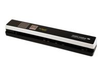 VuPoint Magic InstaScan PDS-ST480-VP