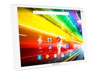 Archos 97C Platinum - tablette - Android 6.0 (Marshmallow) - 32 Go - 9.7""