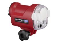 Olympus UFL 3