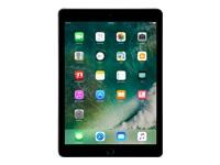 Apple 9.7-inch iPad Wi-Fi 5. generation tablet 32 GB