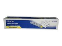 Epson Cartouches Laser d'origine C13S050242