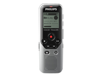 Philips Produits Philips DVT1200