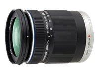 Image of Olympus M.Zuiko Digital - zoom lens - 14 mm - 150 mm
