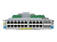 HPE - N SWITCHING (6H) BTO HIGH HPJ9535A