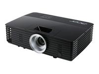 Acer Vid�oprojecteurs MR.JLD11.001