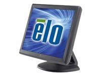 "Elo 1515L IntelliTouch - écran LCD - 15"""