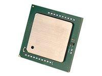 Hewlett Packard Enterprise  Hewlett Packard Enterprise 779830-B21