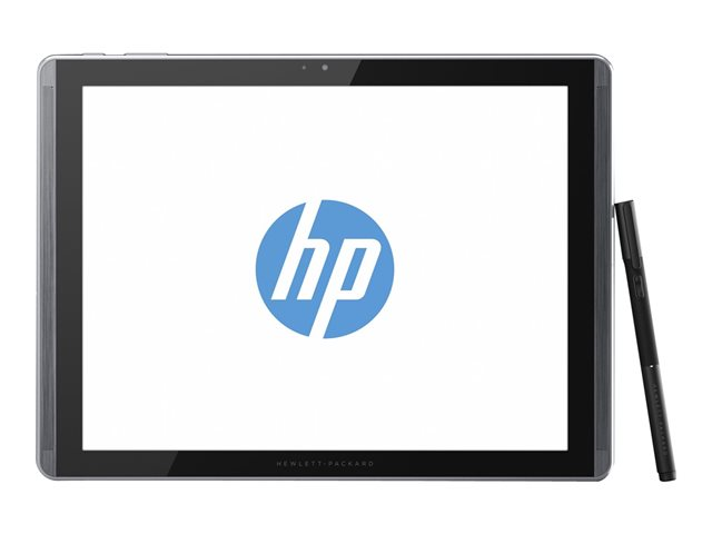 Image of HP Pro Slate 12 - tablet - Android 4.4.4 (KitKat) - 32 GB - 12.3""