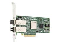 Dell Pieces detachees 406-BBHB