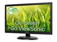 ViewSonic VA2265Smh