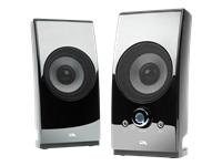 Cyber Acoustics CA-2027