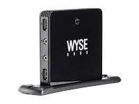 Dell Wyse E02 Zero Client