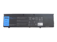 Dell Pieces detachees 451-11827