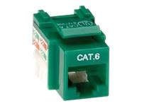 Black Box Value Line CAT6