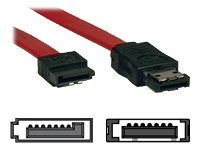Tripp Lite SATA to eSATA Transition Cable