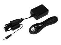 Canon Accessoires pour Scanner 4179B005AA