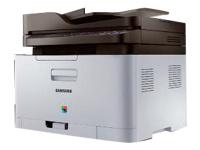 Samsung Xpress C480FW - imprimante multifonctions ( couleur )